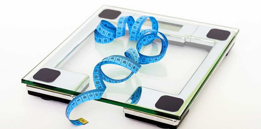 Bantningspiller – en hjälp på vägen vid viktnedgång